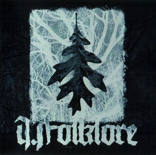HIVERNA - I. Folklore