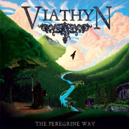 VIATHYN - The Peregrine Way