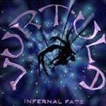 VURTULA - Infernal Fate
