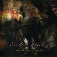 ENDLESS JOURNEY - Endless Journey / Melancholy