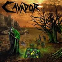 CAVADOR - ...De Tumbas