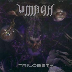 UMBAH - Trilobeth