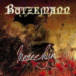 BUTZEMANN - Merechyn