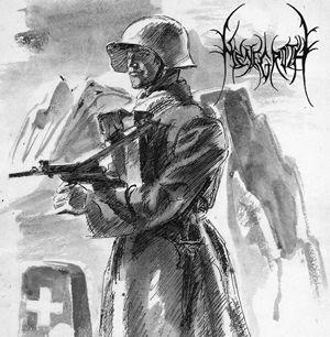 MENEGROTH - Menegroth