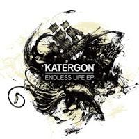 KATERGON - Endless Life