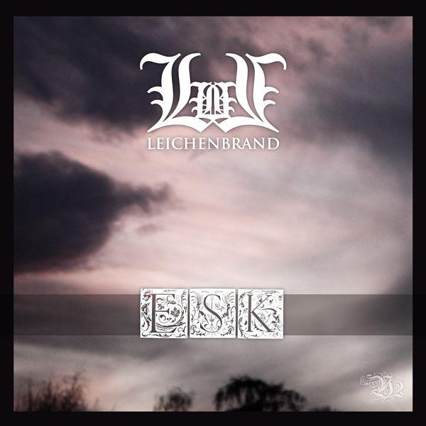 LEICHENBRAND - ESK V2
