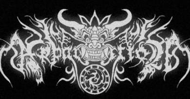 A.A.V.V. - Oriental Abyss
