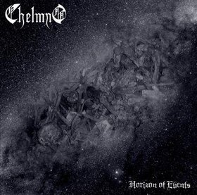 CHELMNO - Horizon Of Events