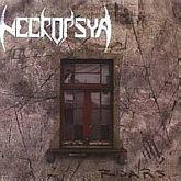NECROPSYA - Roars