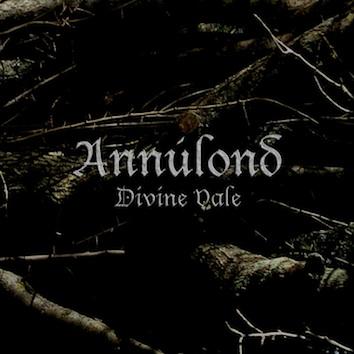 ANNULOND - Divine Vale