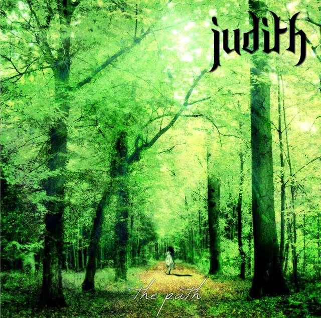 JUDITH - The Path