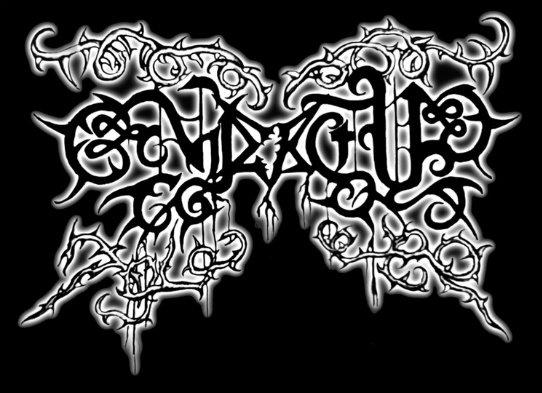 NIERTY - Acolytes Of The Descent