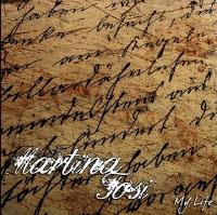 MARTINA TOSI - My Life