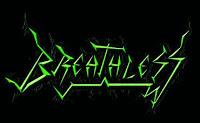 BREATHLESS - Thrashumancy