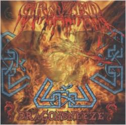 GRAZED - Dragonsneeze
