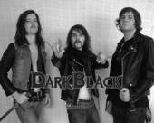 DARKBLACK (english version)