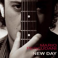 MARIO PERCUDANI - New Day