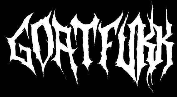 GOATFUKK - Demo