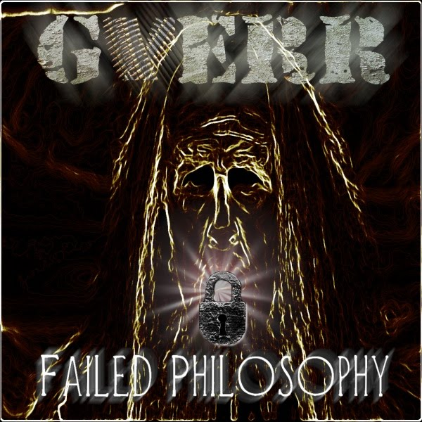 GVERR - Failed Philosophy