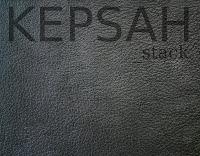 KEPSAH - Stack