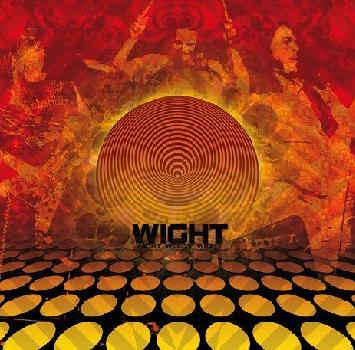 WIGHT - Wight Weedy Wight