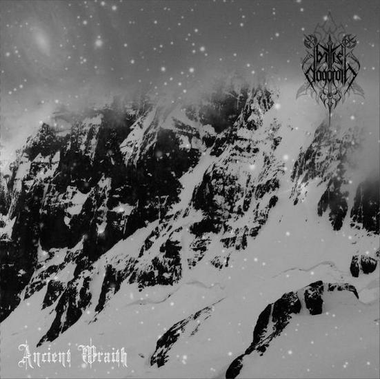 BATTLE DAGORATH - Ancient Wraith