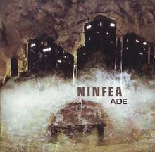 NINFEA - Ade