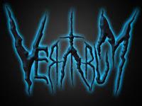VERATRUM (2011)