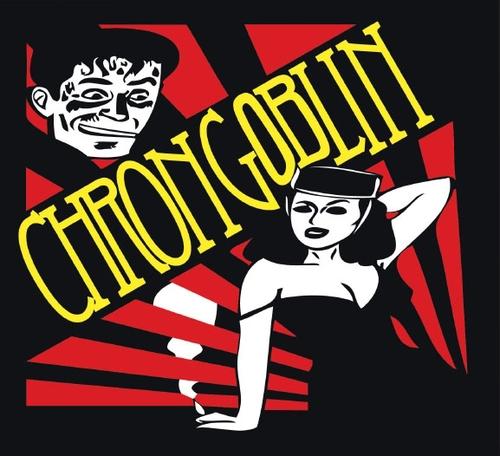 CHRON GOBLIN - Chron Goblin