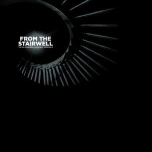 THE KILIMANJARO DARKJAZZ ENSEMBLE - From The Stairwell