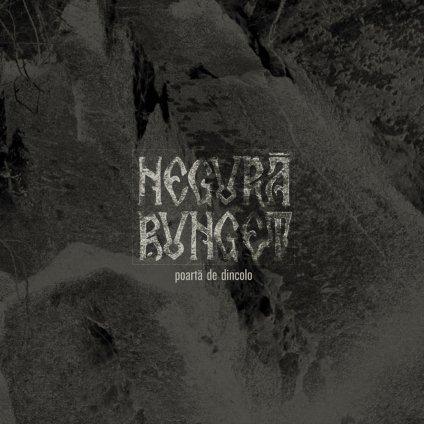NEGURĂ BUNGET - Poarta De Dincolo