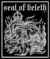 SEAL OF BELETH - Doomsanity Control