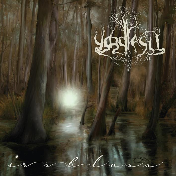 YGGDRASIL - Irrbloss