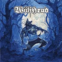 WOLFHEAD - Wolfhead