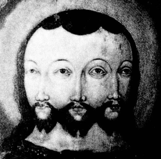 MHÖNOS - Rotomagus Ritualism