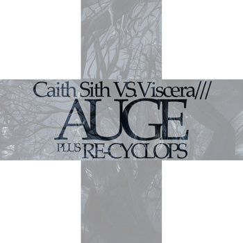 CAITH SITH VS. VISCERA/// - Auge Plus Re-Cyclops