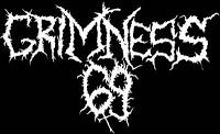 GRIMNESS 69 - The Bridge