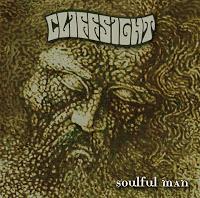 CLIFFSIGHT - Soulfulman