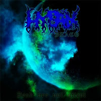HYBAN DRACO - Dead Are Not Silent