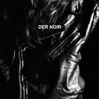 DER NOIR - A Dead Summer