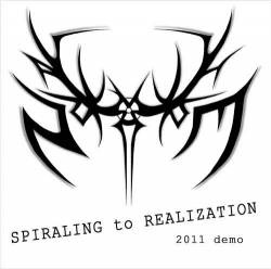 ALGAROTHSYUM - Spiraling To Realization Demo