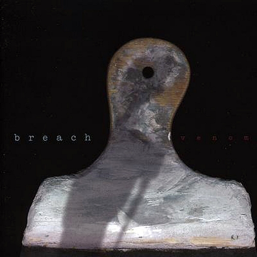 BREACH - Venom / Kollapse