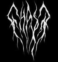 GHAST - May The Curse Bind
