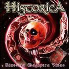 HISTORICA - Historia Magistra Vitae