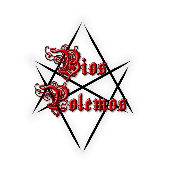 BIOS POLEMOS - Demo 2011