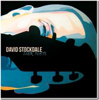 DAVID STOCKDALE - Dark Riders