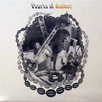 AMBER - Pearls Of Amber