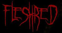 FLESHRED