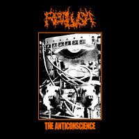 RECLUSA - The Anticonscience