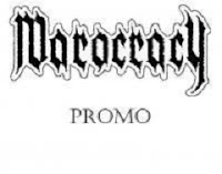 WAROCRACY - Promo